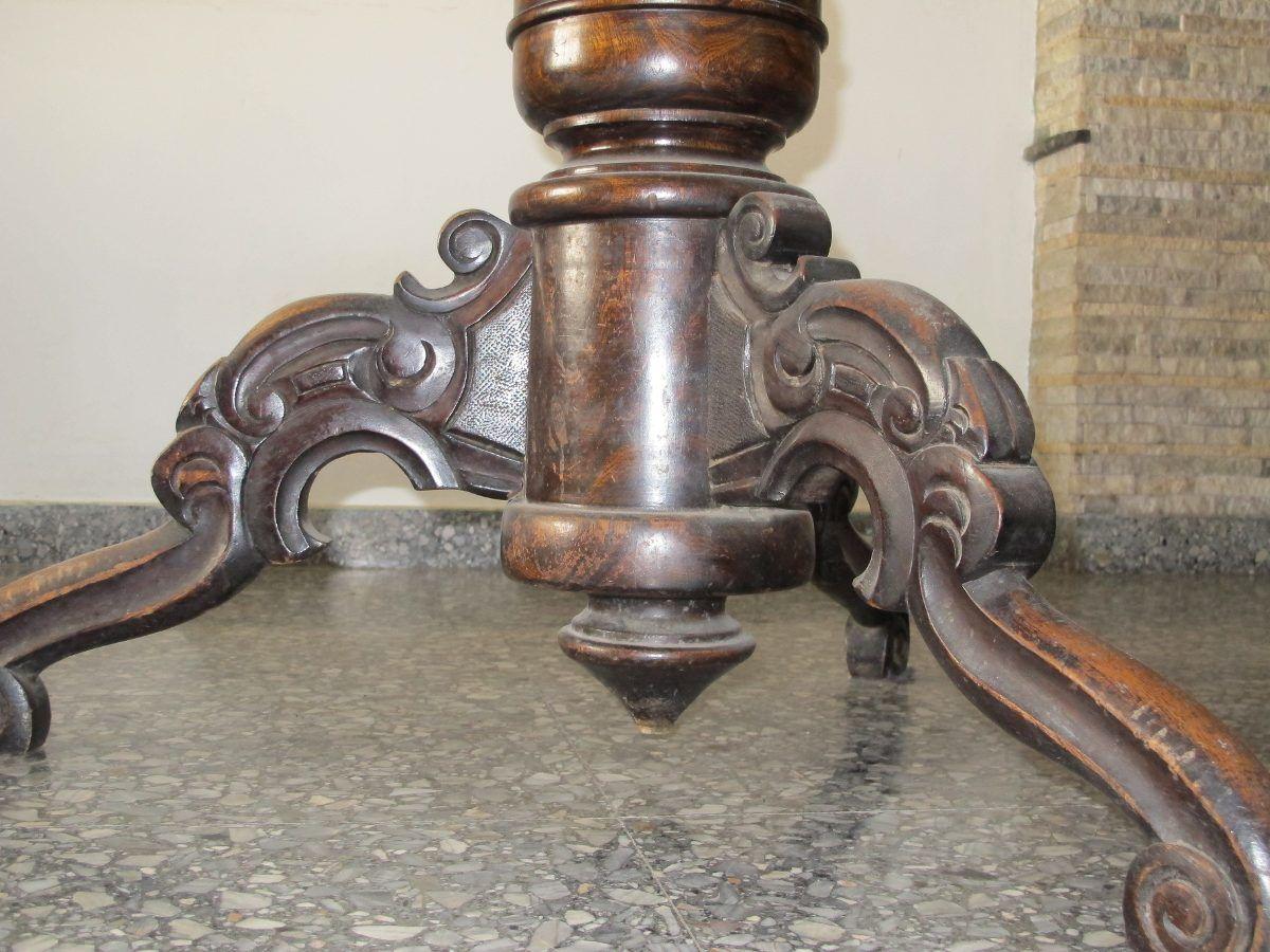 mesa redonda estilo ingles | Estilo inglês, Estilo, Decoração