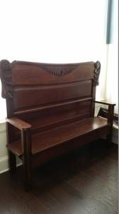 Furniture By Owner Craigslist