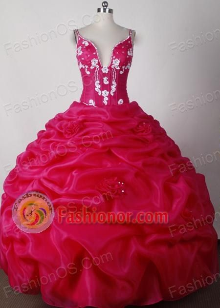 http://www.fashionor.com/The-Most-Popular-Quinceanera-Dresses-c-37.html  brush train Dresses 16 For Theme Costumes  brush train Dresses 16 For Theme Costumes  brush train Dresses 16 For Theme Costumes