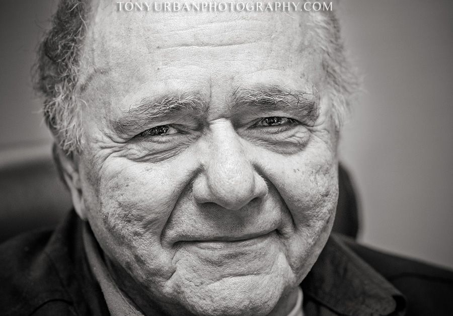 michael constantine moviesmichael constantine wiki, michael constantine interview, michael constantine, michael constantine imdb, michael constantine net worth, michael constantine adelaide, michael constantine movies and tv shows, michael constantine facebook, michael constantine height, michael constantine newark, michael constantine movies, michael constantine hockey, michael constantine newcastle, michael constantine linkedin, michael constantine reading pa, michael constantine chambers, michael constantine real estate, michael constantine illustrator