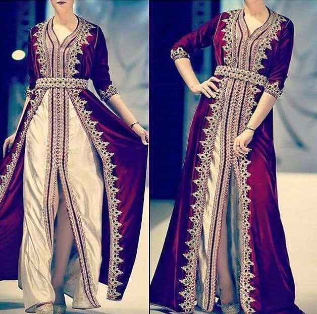 Pin by Nada on Caftans Pinterest Caftans, Kaftan and Moroccan
