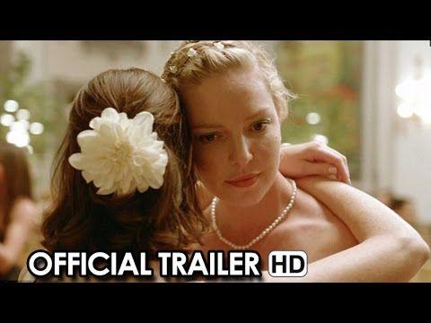 Http Www Youtube Com Watch V D1j Etigumo Katherine Heigl Alexis Bledel Wedding Trailer