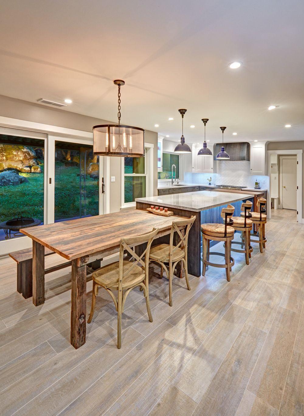 Loomis Industrial Eclectic Nar Fine Carpentry Sacramento El Beauteous Eldorado Dining Room Review