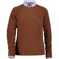 Photo of State of Art Modern Classics Pullover, Rundhals State of Art State of Art