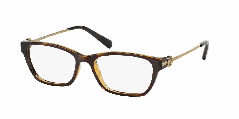 Michael Kors MK8005 - Deer Valley Eyeglasses | Accessories ...