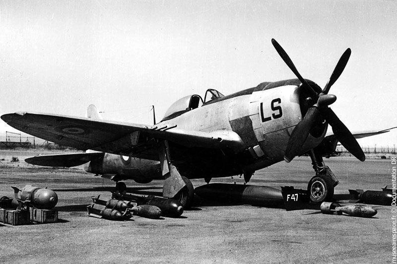 Kuvahaun tulos haulle french p-47