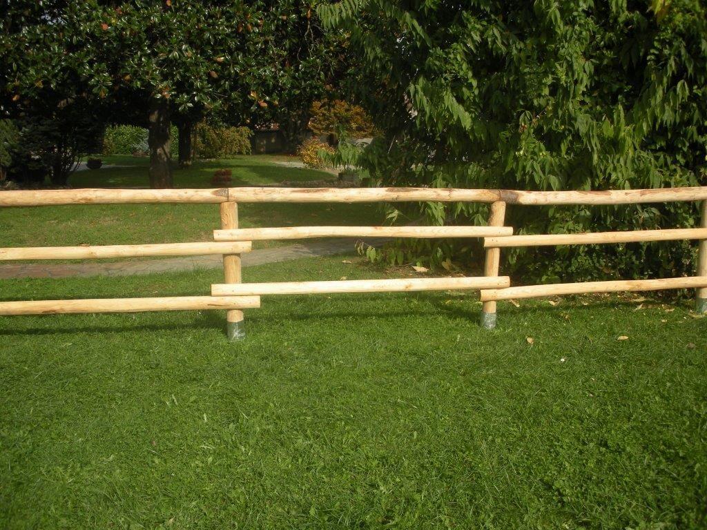 Recinzioni Per Case Di Montagna pin di munù scaramella su lavorazione legno nel 2020