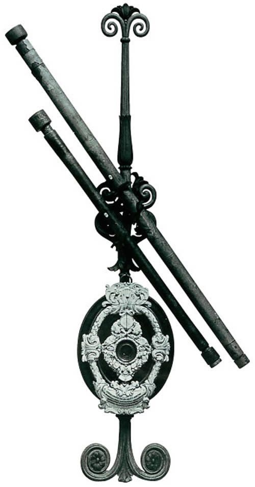 Galileo Galilei.Telescope   Inventions & Inventors in 2019 ...