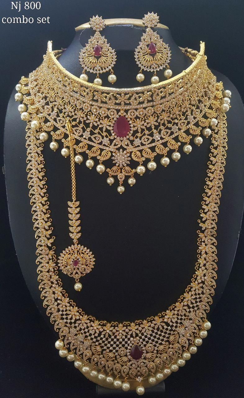 Bridal Jewelry Rental Whatsapp 9894424770 Jewelryrental Bridaljewelleryde Bridal Accessories Jewelry Gold Jewelry Fashion Gold Necklace Indian Bridal Jewelry
