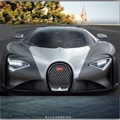 2017 luxury cars best photos  Page 12 of 12  luxurysportscar