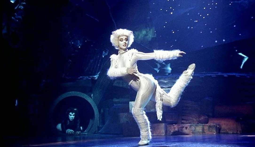 Pin by mooses not gooses on jellicles are and jellicles do pinterest explore these ideas and much more stopboris Images