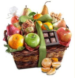 Healthful easter baskets gift baskets free shipping no sales healthful easter baskets gift baskets free shipping no sales tax some states negle Image collections