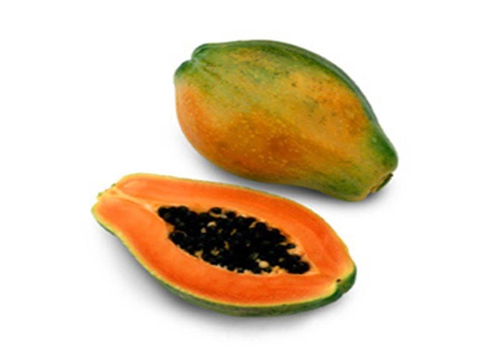 Pin On Frutas Tropicales