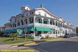 Image result for cape may nj houses