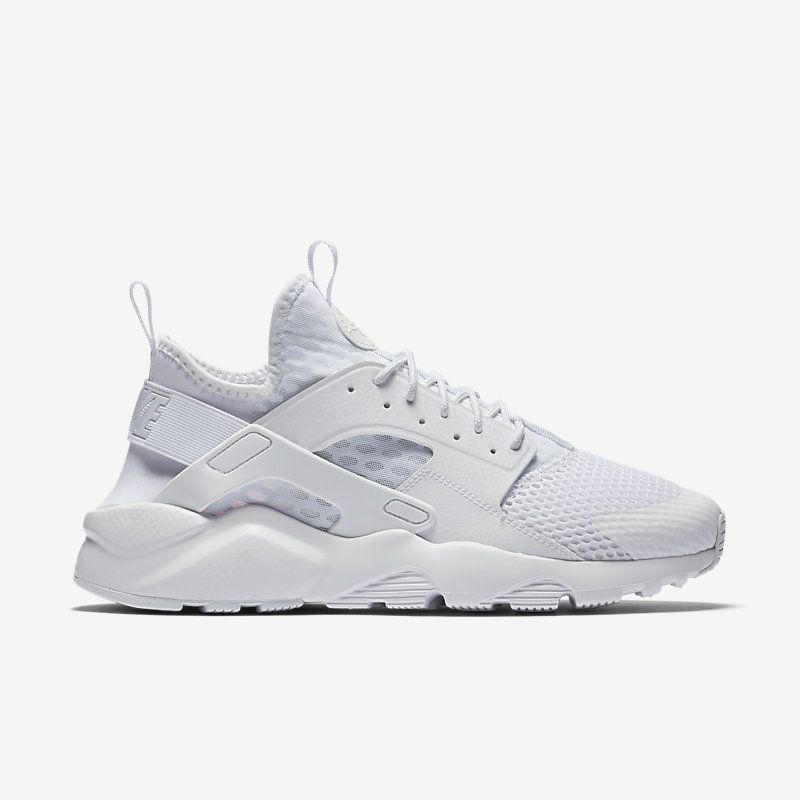 Nike Air Huarache Ultra Breathe #lpu #sneaker #sneakers
