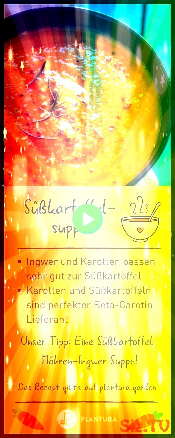 Pommes Püree Suppe  Auflauf Süßkartoffel Rezepte Pommes Püree Suppe  Auflauf Süßkartoffel Rezepte Pommes Püree Suppe  Auflauf Onions...