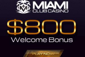 Casino Club Flash Casino