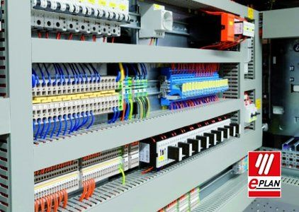 Eplan Pro Panel P8 2 5 Full Download | mohamed said ahmed | Tv