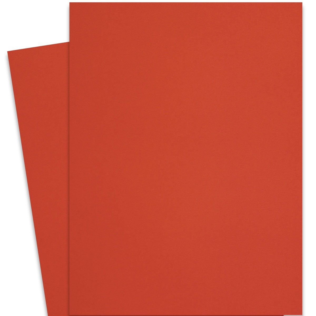 Clearance Curious Metallic Magma 27 X 39 Full Size Paper 118 Gsm 32 80lb Text In 2021 Paper Cardstock Paper Metallic Paper