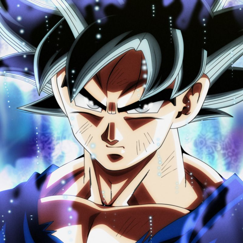 View Download Rate And Comment On This Dragon Ball Super Forum Avatar Profil Dragon Ball Z Iphone Wallpaper Dragon Ball Super Goku Anime Dragon Ball Super