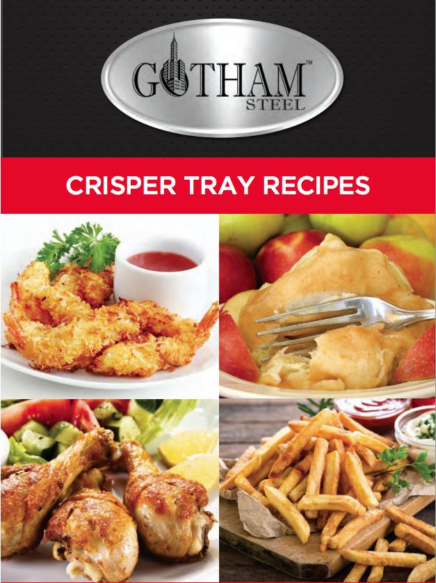 Crisper Tray Recipes In 2019 Air