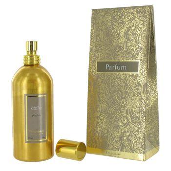 Fragonard : PARFUMEUR Parfüm Etoile
