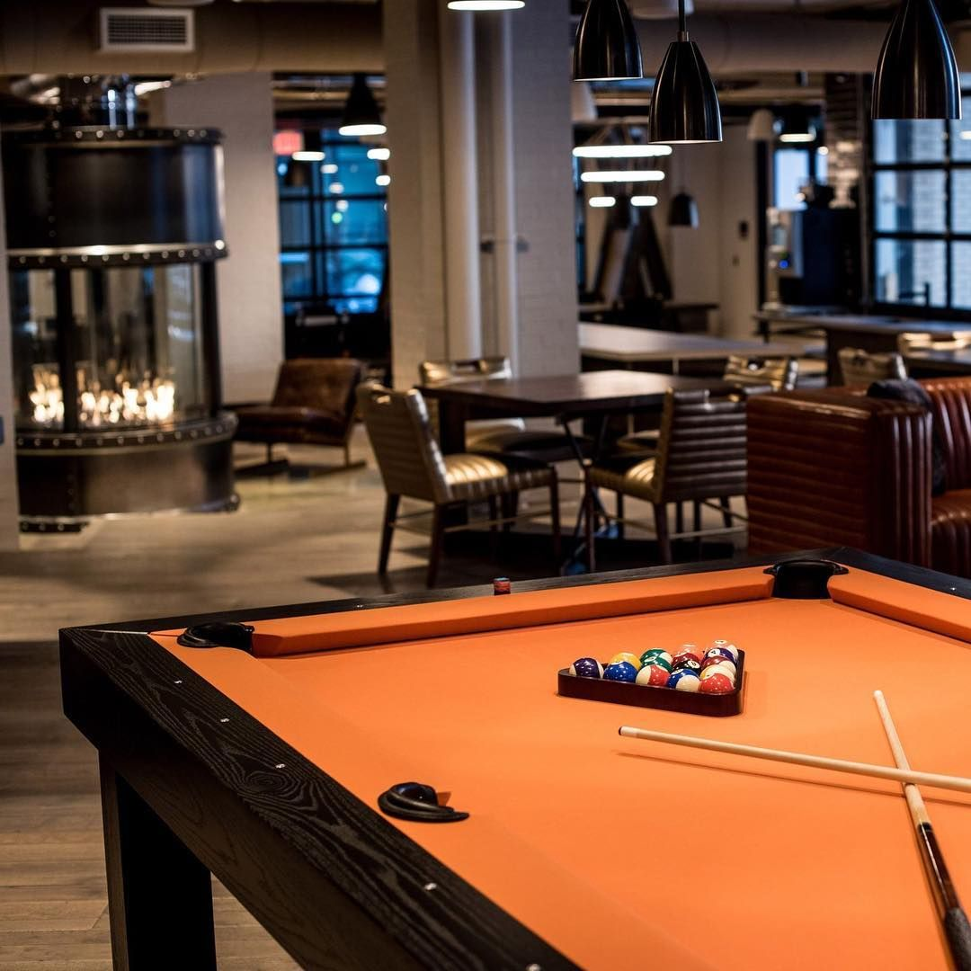 Our Goal Is To Help Make Your Life Easier And Get You Out From Under - Where can i sell my pool table