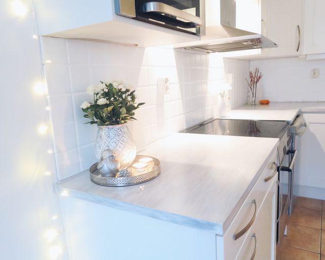 dekorplast marmor billigt
