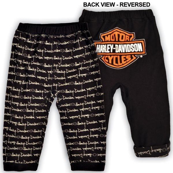 Harley Davidson Baby Clothes Harley Davidson Motor Clothes Gifts Accessories And Gear For Baby Harley Baby Biker Baby Baby Boy Outfits Und Baby Ki