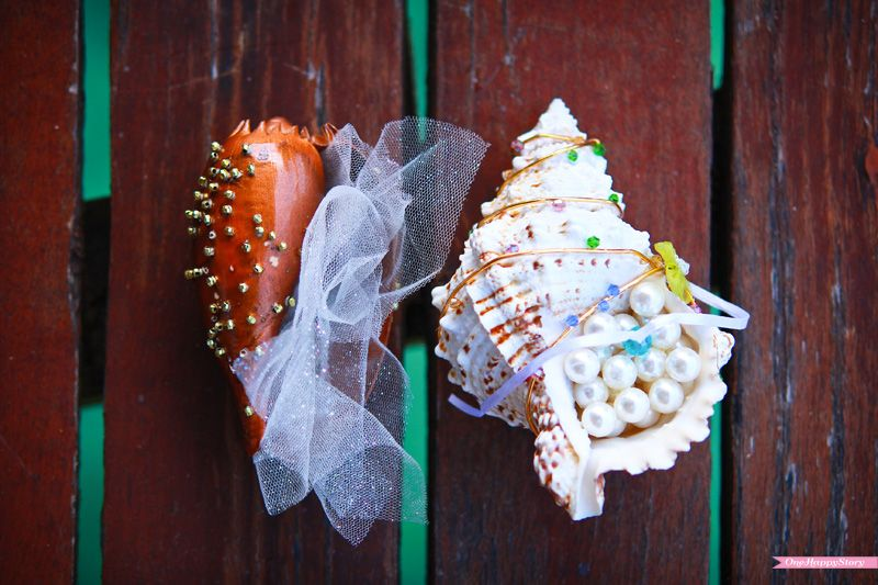 Great Idea For Buttoners Davao Wedding Photography