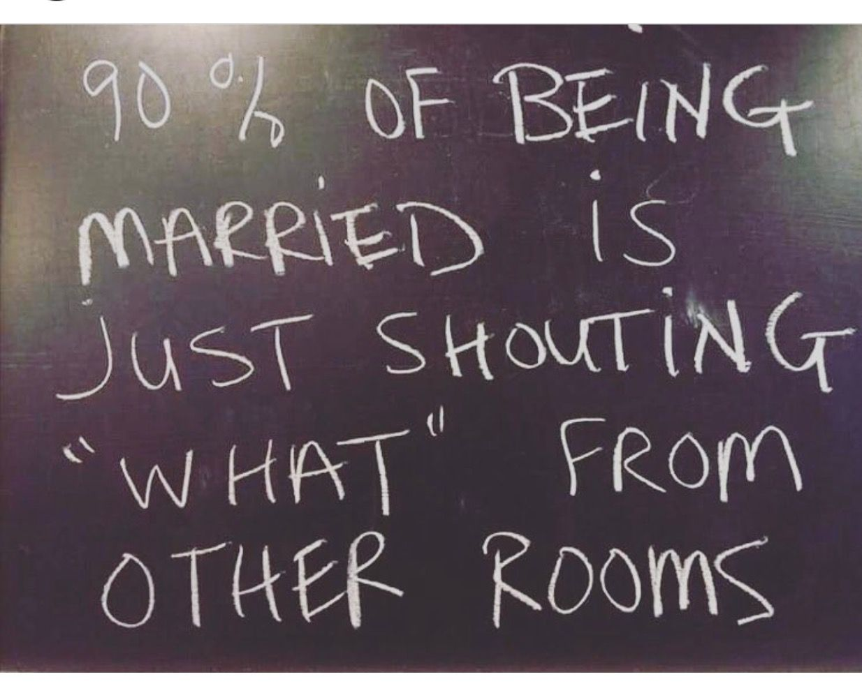 I Thought This Was Just Us Funny Quotes Marriage Humor Quotes