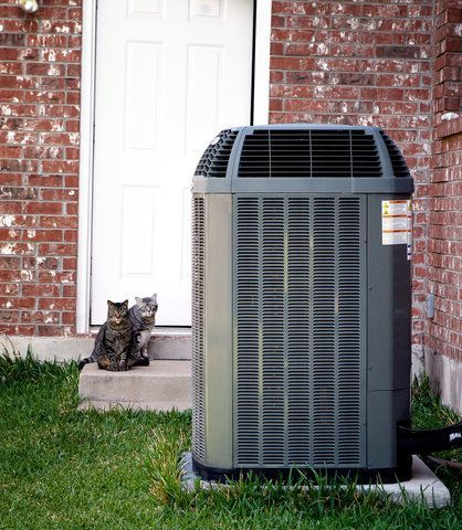 How to Prep Your Air Conditioner for Summer | Before you crank up that AC, keep these tips in mind.
