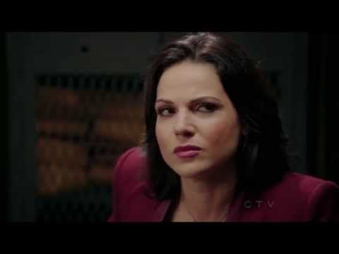 """Sexiest Video of Badass Regina Mills"" made by @reginaswagger on IG...it's absolutely hilarious"