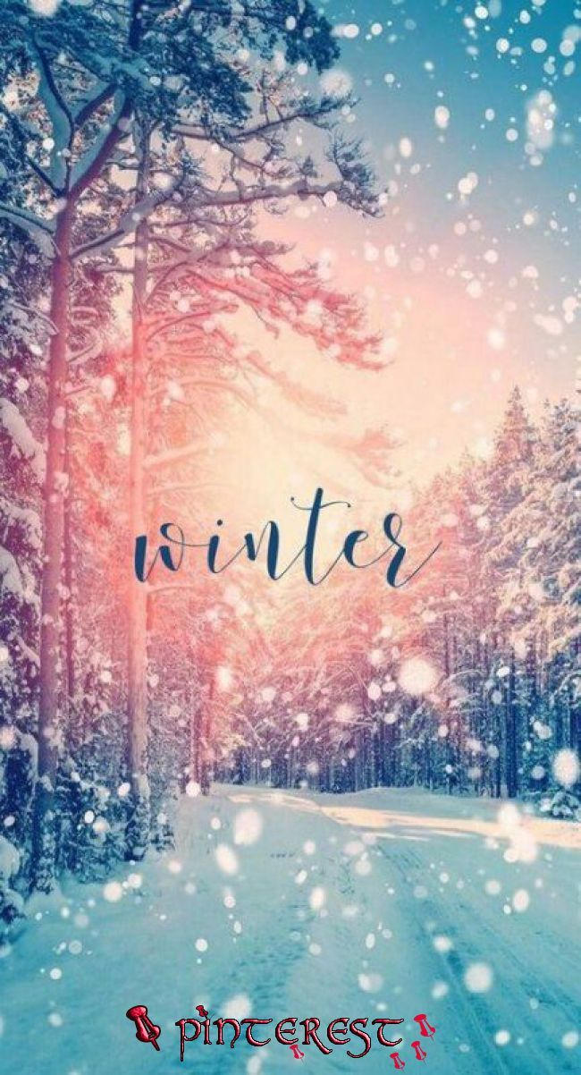 34 Ideas For Wallpaper Iphone Winter Tumblr Phone Wallpapers Wallpaper In 2020 Wallpaper Iphone Christmas Christmas Wallpaper Iphone Tumblr Iphone Wallpaper Winter