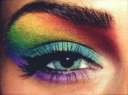 LGBTQ : LESBIAN / GAY / BISEXUAL / TRANSGENDER / QUEER LOGOS AND