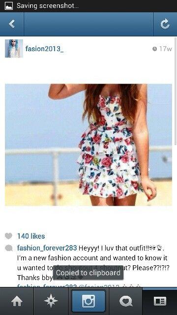 That dress. Grgr