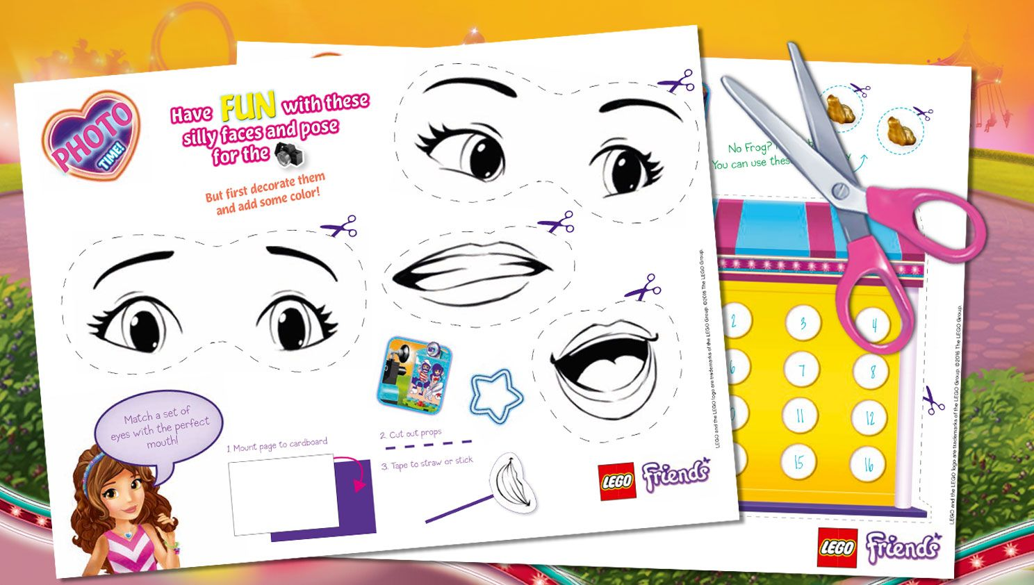 Pin by Kantuta Camus on lego   Pinterest   Party kit, Lego and Lego ...