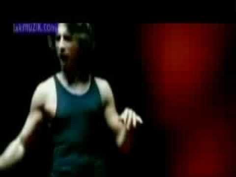 Tarkan Dancing-TraNcE-Oakenfold