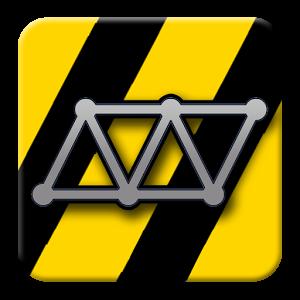 X CONSTRUCTION APK V1.41 DIRECT DOWNLOAD