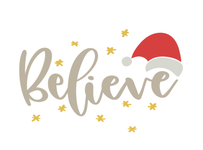 Free Christmas SVG Files Christmas svg, Christmas images