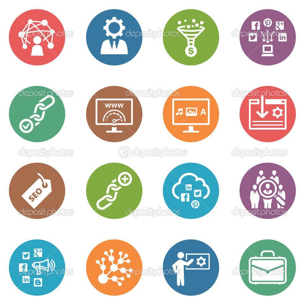 Values Ranking Worksheet