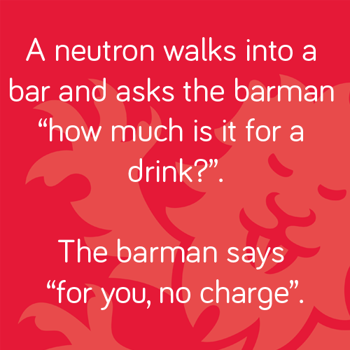 funny rude joke of the day
