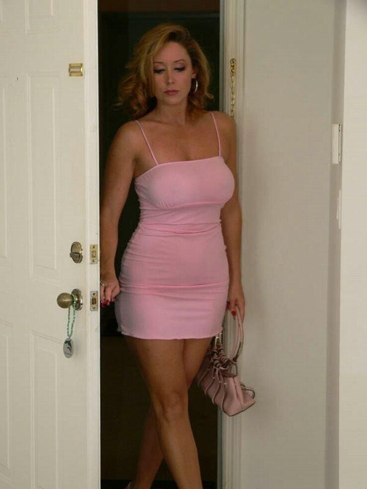 from Emmitt hot sexys housewife realnude pics