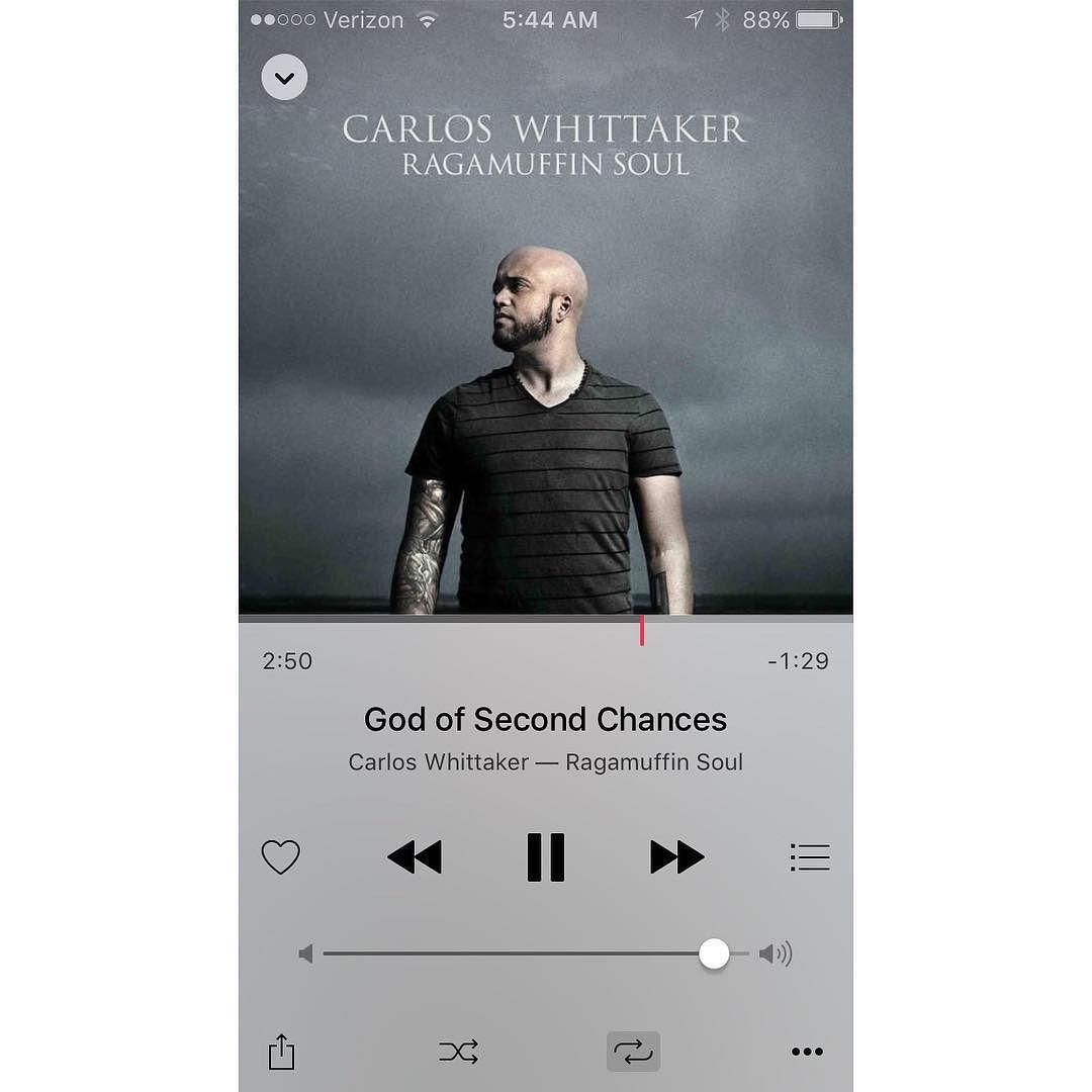 Hype christliche Lieder