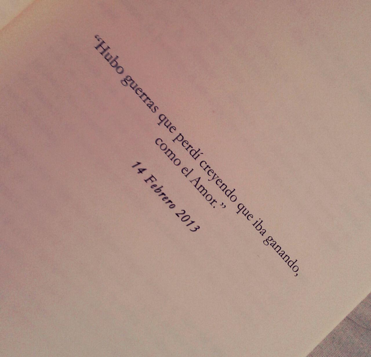 Pin De Liessel Reik En Frases Pinterest Libros Frases Tumblr