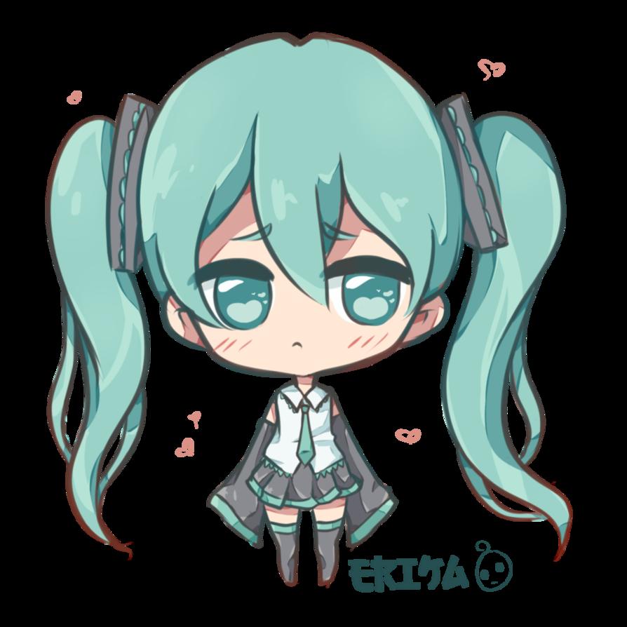 HNNNNNNG Cute anime chibi, Anime neko, Kawaii anime