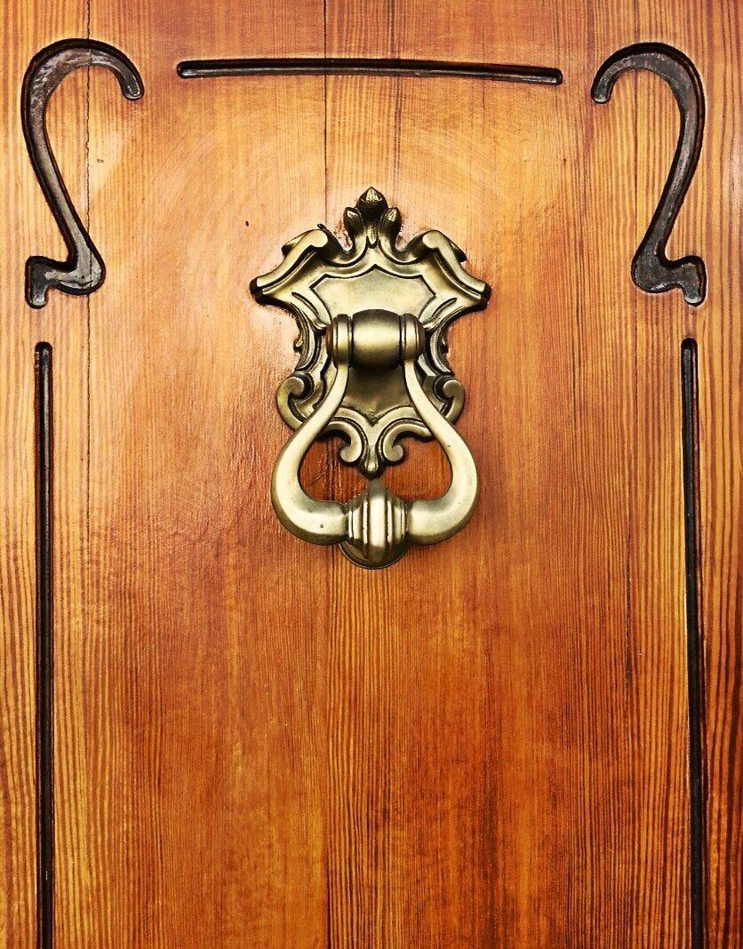 Aldaba de sorbas almería door knockers pinterest door knobs