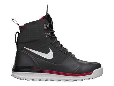 san francisco 9e7a9 57f09 ... qs usa (2014 olympic winter games) photo 6 7  nike lunarterra arktos  olympic  usa olympic athletes are now stomping through sochi in this team  edition ...