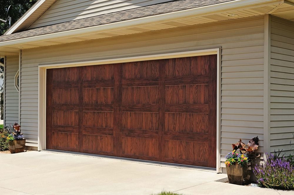 Garage Door Gallery Chi Overhead Doors Garage Doors Garage Door Styles Overhead Garage Door