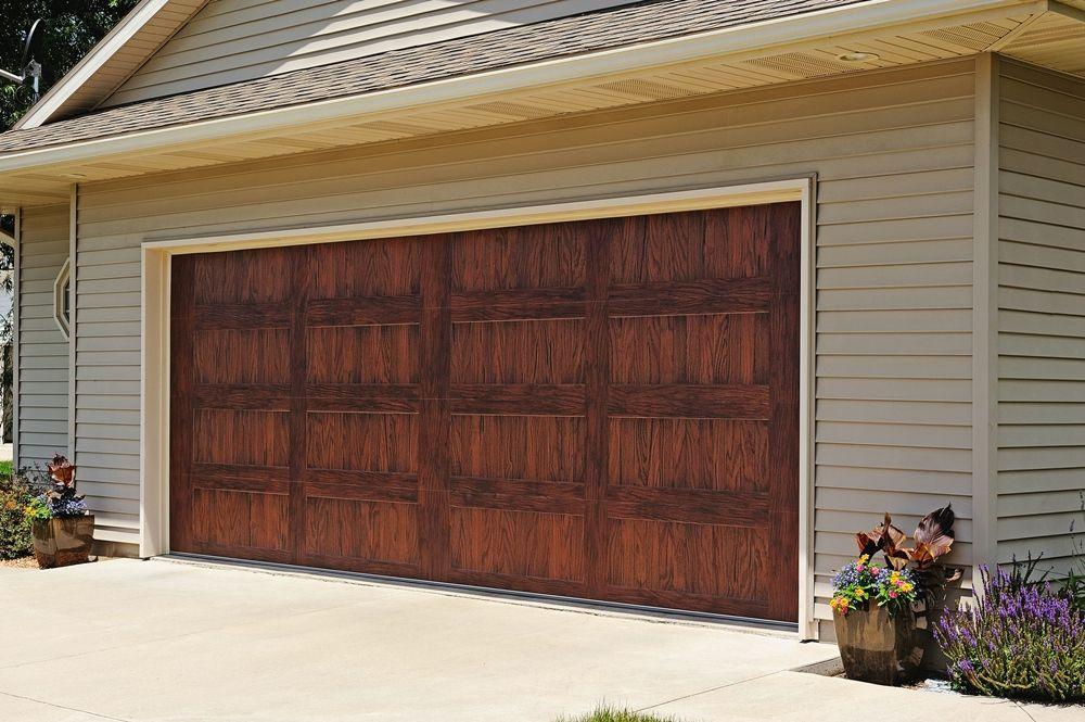 Garage Door Gallery Chi Overhead Doors Garage Doors Garage Door Styles Overhead Garage Door